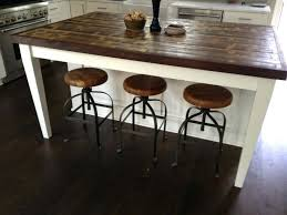 best wood for kitchen island top large size of kitchen butcher