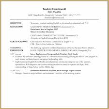 Business Systems Analyst Resume Sample by Mason Resume Resume Cv Cover Letter