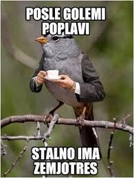 Batman Slap Robin Meme Generator - 14 incredible photographs of batman slapping robin meme maker find