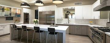Used Kitchen Cabinets Tucson Kitchen Cabinets Tucson Used Kitchen Cabinets For Sale Tucson Az