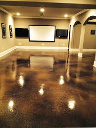 concrete staining augusta ga 770 380 5277 basement floors