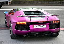 lamborghini aventador headlights lamborghini aventador lp700 4 violet lamborghini aventador purple
