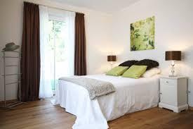 100 wandpaneele schlafzimmer wohnideen tine wittler haus