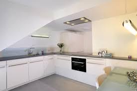 dachgeschoss k che dachgeschoss i contemporary kitchen berlin by grambow widmer