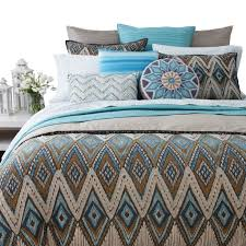 Bloomingdales Bedding Comforters 141 Best Bedding Images On Pinterest Bedroom Ideas Duvet Cover