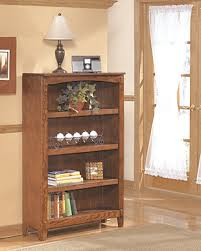 Bookcase 12 Inches Wide Bookcases Ashley Furniture Homestore