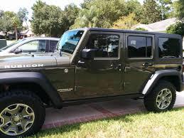 jeep wrangler girly tank color page 4 jeep wrangler forum