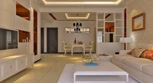 Diy Hanging Room Divider Partition Designs Between Living Dining Images Diy Hanging Room