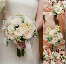 florist fort worth 13 best wedding flowers images on wedding bouquets