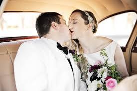 Wedding Planners In Utah Aneesa U0026 Trask Southern Utah Bride Magazine Real Wedding