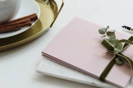joyeux noel christmas cards blush and gold foil joyeux noel christmas cards by sonni blush