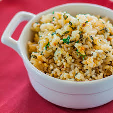 tayota in english the 25 best short grain brown rice ideas on pinterest healthy
