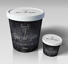 cup designs 89 upmarket serious packaging designs for a business in united