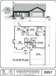 one storey house floor plan one story house and home plans