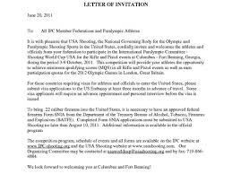 best photos of family letter of invitation usa invitation letter