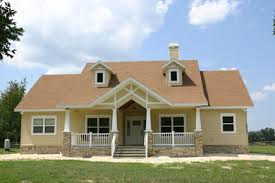 architecture designs for homes high springs florida architects house plans home designs home