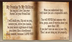 tattoos of sayings and quotes children quotes tumbler and sayings from the bible for parents