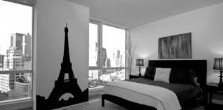 Black Bedroom Ideas Pinterest by Bathroom Adorable Black And White Room Beautiful Pictures Photos