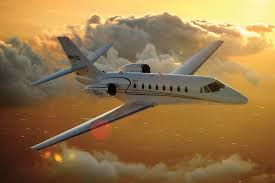 ohdj privatejets most expensive in the world private jets photo