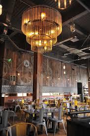 30 best inspiring ideas images on pinterest restaurant interiors