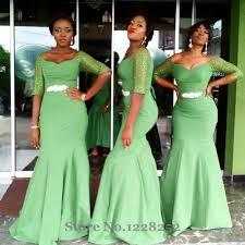 lime green bridesmaid dresses get cheap bright green bridesmaid dress aliexpress