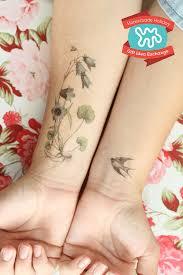 wonderful tattoos that come off u2013 make