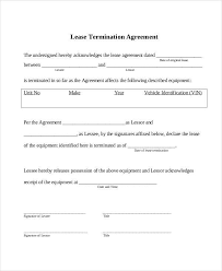 land lease agreement template free 85 land lease agreement