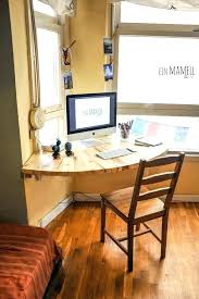 build a corner desk build a corner desk cubed me