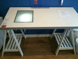 Artist Drafting Table Artist Table Painting Desk Artist Table Painting Desk Drawing