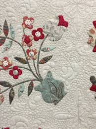 Lisa Fine Textiles by Think Quilts