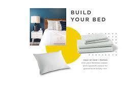 home design brand sheets student teacher discount west elm