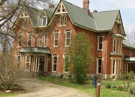 Bed And Breakfast Niagara Falls Ny Brookside Manor Bed U0026 Breakfast Fredonia New York Chautauqua