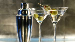 martini gibson how to make the four seasons u0027 gin martini gq