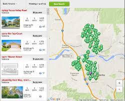 coc valencia map homes for sale in valencia ca gregory estate