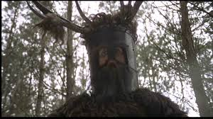 can you name these monty python and the holy grail characters