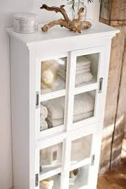hampton bay 1 drawer tall cabinet add style to your decor with