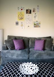 how to hang picture frames that have no hooks style it like you stole it no frame ideas for hanging wall art