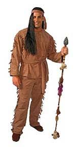 discount indian and pilgrim costumes and clothes for thanksgiving