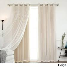 light grey sheer curtains light grey sheer curtains large size of linen curtains target grey