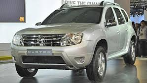 car models with price renault duster duster diesel 110 ps rxz option pack duster
