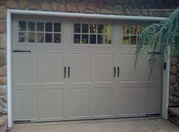 exterior design exciting amarr garage doors for interesting exciting amarr garage doors with halquist stone for traditional exterior design