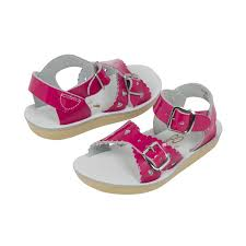 girls sandals u0026 canvas shoes goody 2 shoes