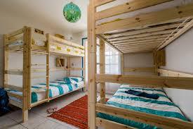 chambres d hotes anglet chambres d hôtes nami house à anglet 64 hébergements