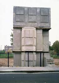 ghost house 20 years since rachel whiteread u0027s u0027house u0027 apollo