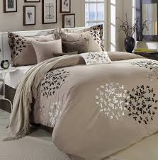 Where To Buy Cheap Duvet Covers Duvet Covers Sets Queen Home Design Ideas