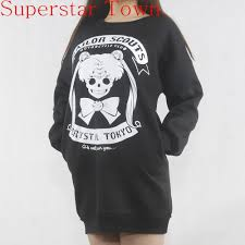 cheap hoodie zipper buy quality clothing comfort directly from