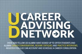 career services center resumes u0026 cover letters university of
