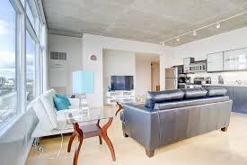 two bedroom apartments portland oregon furnished apartments portland or booking com