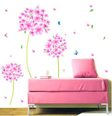 sticker mural chambre fille stickers muraux pour chambre sticker mural chambre fille acheter
