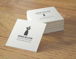 Aaa Business Interiors 96 Best Business Cards Images On Pinterest Square Business Cards